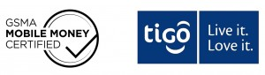 Tigo Tanzania Achieves Global Mobile Money Certification