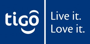 Tigo Launches 4G+ Network in Tanzania